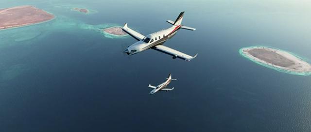 flight_simulator_5cfd6f5a5a489.png