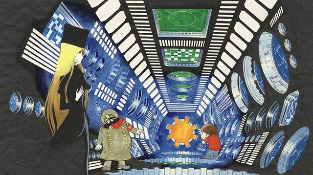 galaxy-express-999-visuel-1_5d1f55ea386ad.jpg