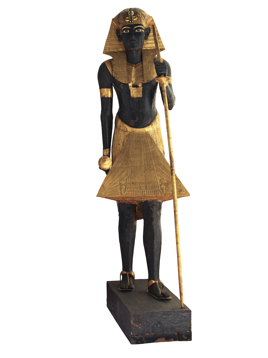 gem_5-3_wooden_guardian_statue_of_the_ka_of_the_king_wearing_the_nemes_headcloth_carter_22_2_copie.png