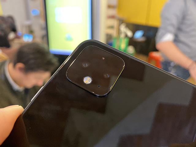 google_pixel_4_photo_5da5d76ecc4f0.jpg