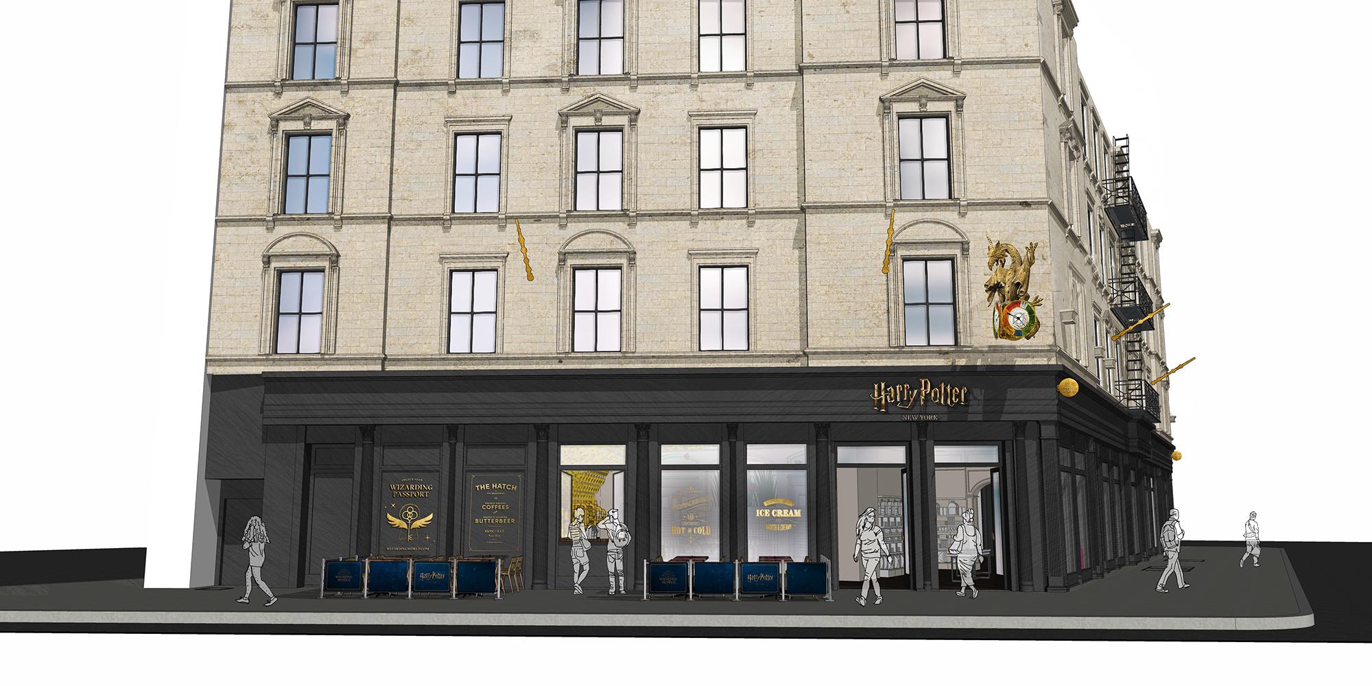 harry_potter_new_york_flagship_-_concept_2_5e1b4b74154b3.jpg