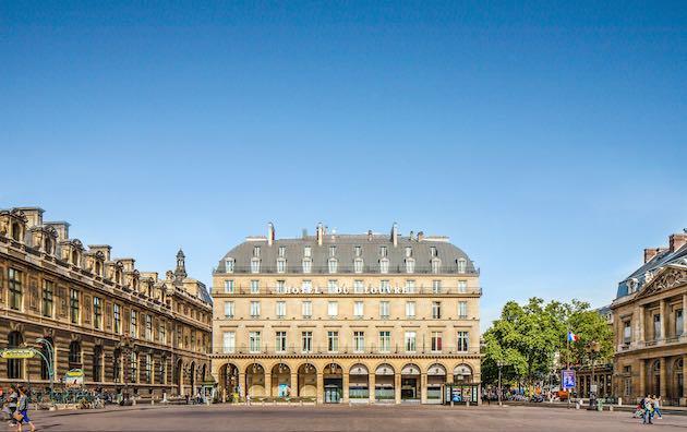 hotel-du-louvre-place-andre-malraux.jpg