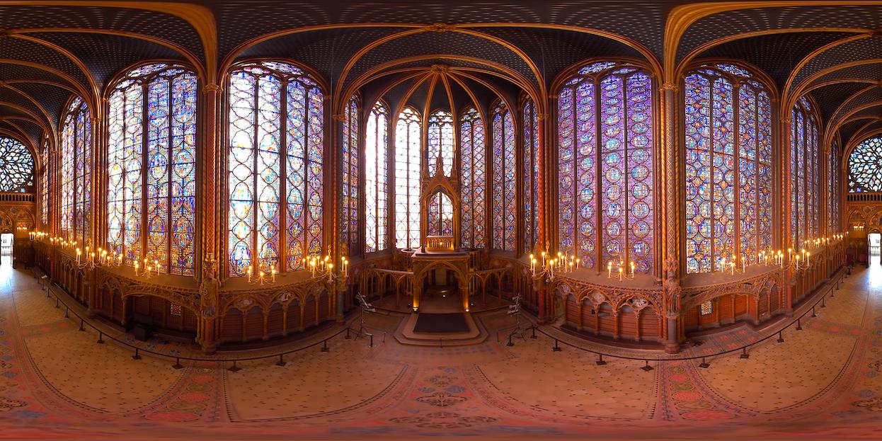 img_hd_sainte_chapelle_5db6eab4cb207.jpg