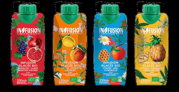 infusion_-_ensemble_packs_infusion_grenade_33cl_-189eu_infusion_peche_33cl_-_189eu_infusion_pomme_33cl_-_189eu_et_une_infusion_ananas_33cl_-_189eu_5d6fb405cda1a.png