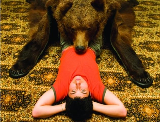 irina_botea_out_of_the_bear_digital_video_anca_poterasu_gallery_irina_botea.jpg