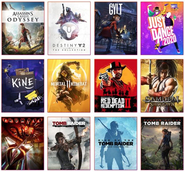 jeux_de_lancement_de_google_stadia_5dce9e5616518.png