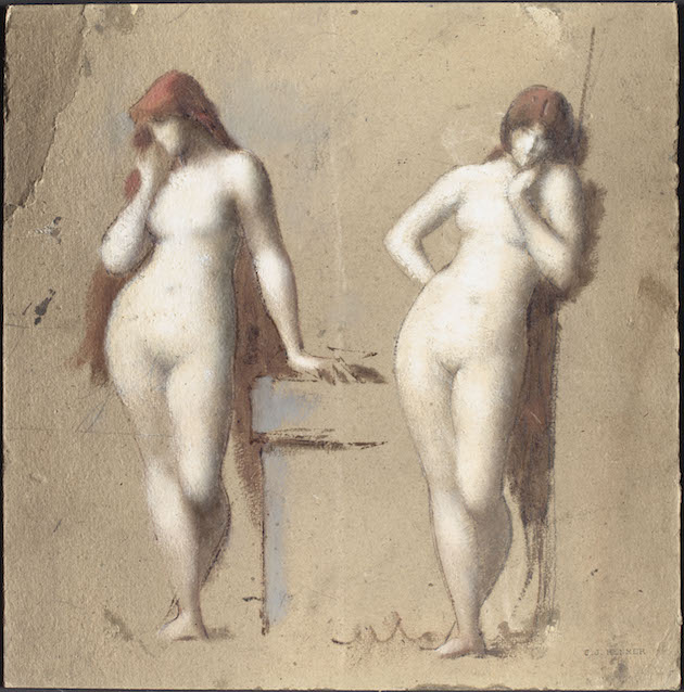 jj_henner_figures_feminines_1872-1879.jpg