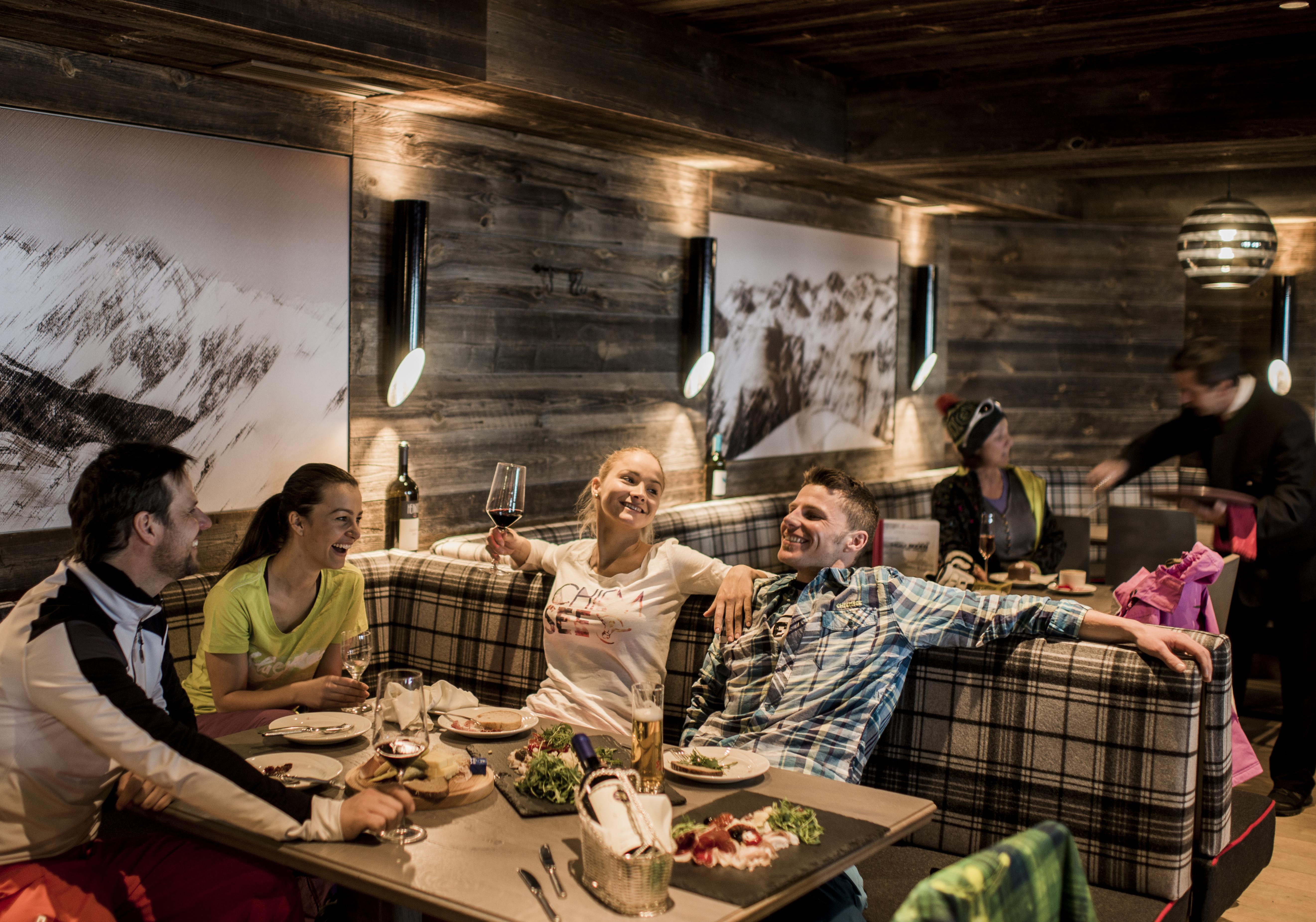 kulinarik-drinks_3_5da046b012923.jpg