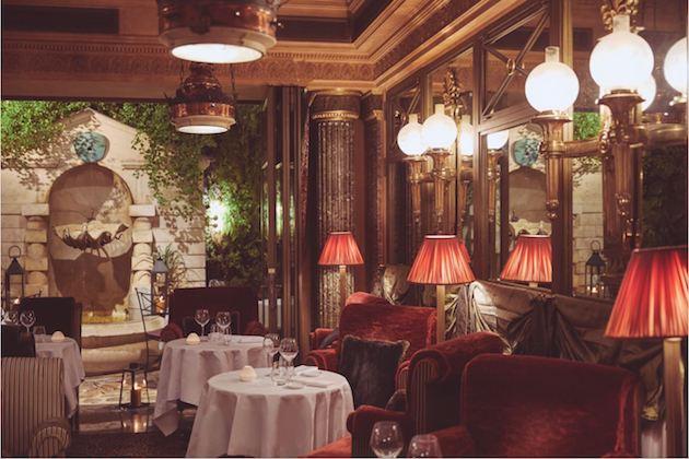 le_restaurant_au_13_rue_des_beaux-arts.jpg