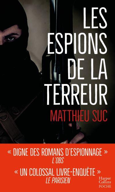 les-espions-de-la-terreur_5dd7c2adb0607.jpg