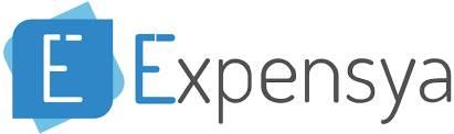 logo_expensya1_5dbb0ed6683d7.jpg