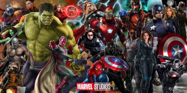 marvel-cinematic-universe-600x300-1.jpg