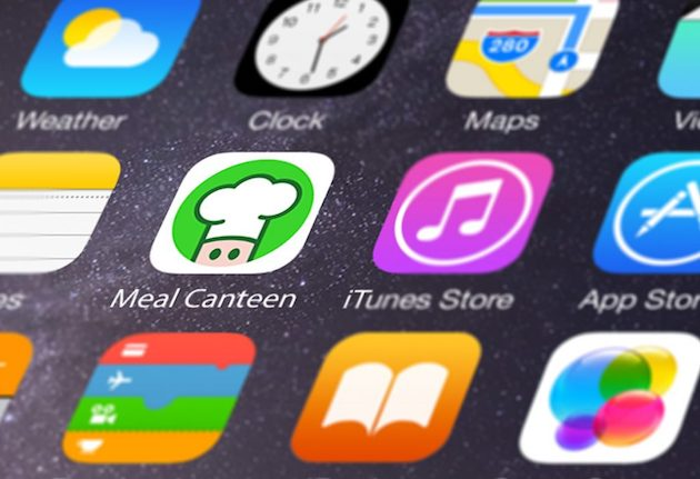 meal-canteen-app_icon-1024x701.jpg