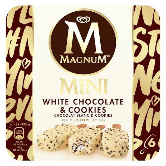 mini_magnu_white_cookies_5d139991da35b.jpg