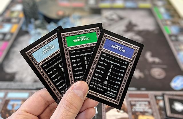 monopoly_got_3.jpg