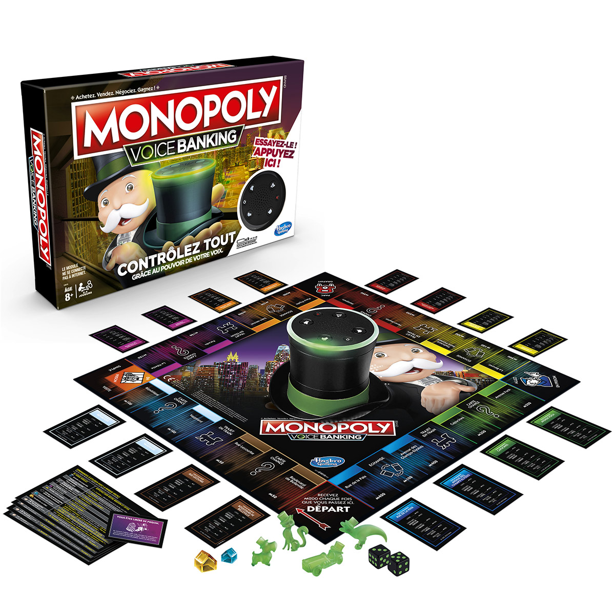 monopoly_voice_banking_2_5dd8126077a48.jpg