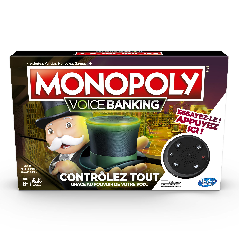 monopoly_voice_banking_pack_5d0b5790cfddd.jpg