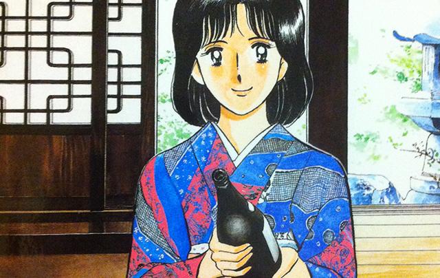 natsuko_no_sake_5d7b9b707657f.jpg