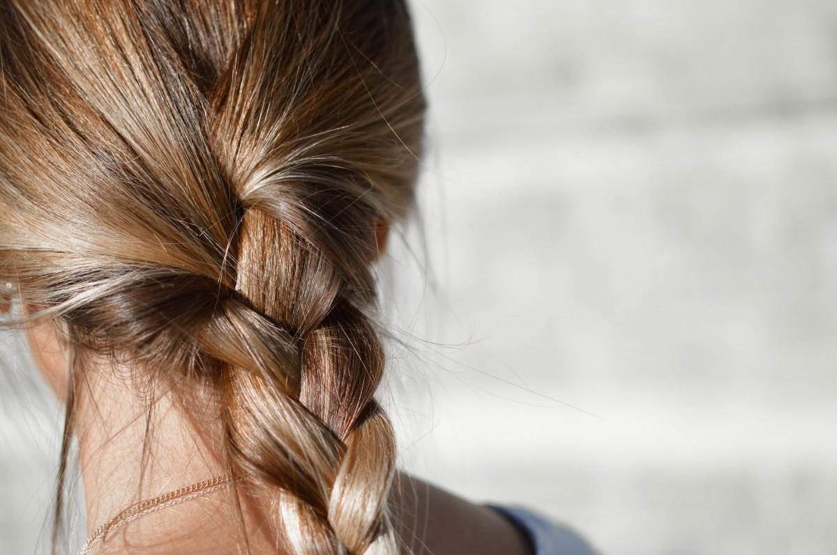 natte-tresse-cheveux_5d3204f0df1f8.jpg