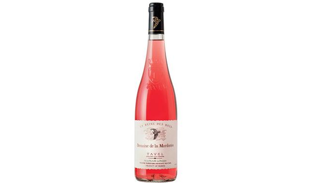 okdomaine-la-mordoree-tavel-rose-reine-des-bois-240x640.jpg