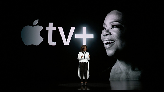 oprah_winfrey_apple_tv.jpg