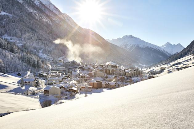 ortsansicht-winter-ischgl_56_5d96fa9700bc2.jpg