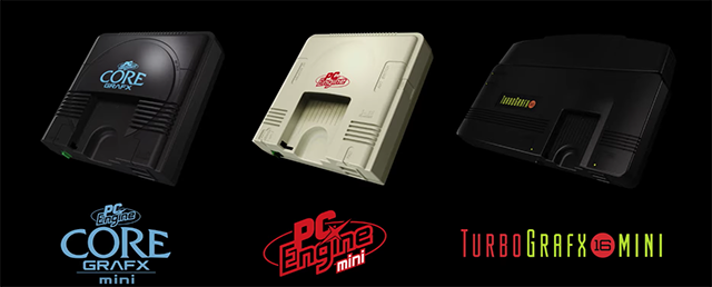 pc_engine_mini_5d00b18526023.png
