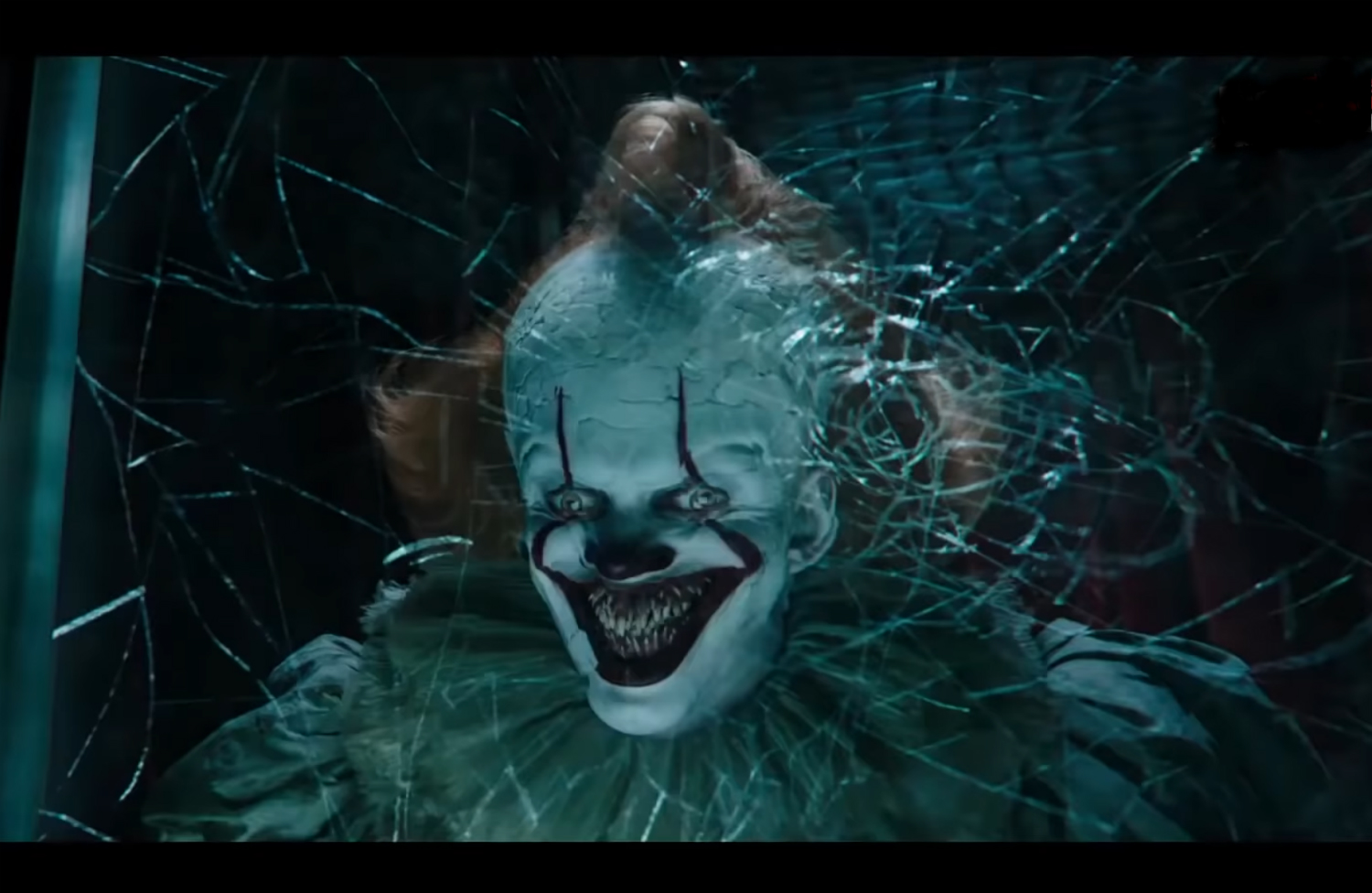 pennywise_ca_capture_warner_5d94a3dd27376.jpg