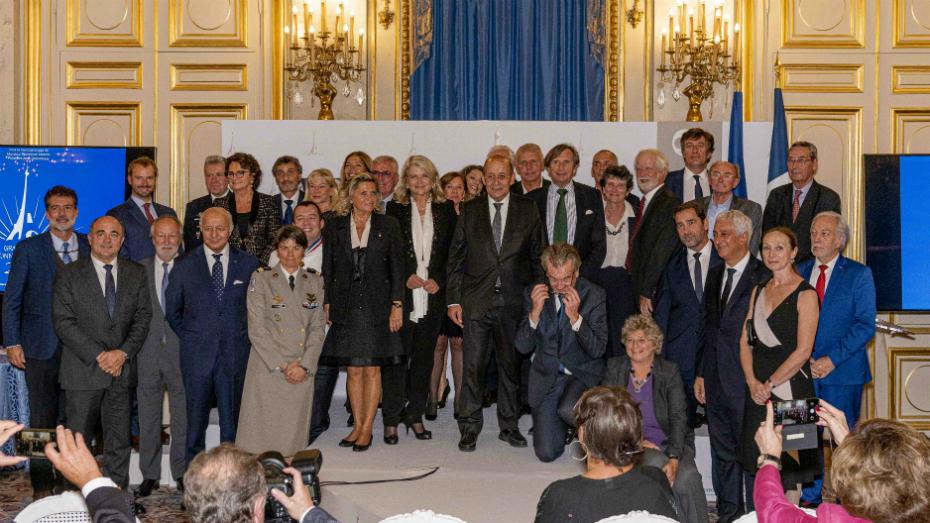 photo_jury_et_laureats_grand_prix_du_rayonnement_francais_5d99c5cc8f84b.jpg