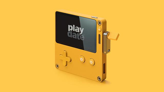 playdate_5ce7f77b489ff.jpg