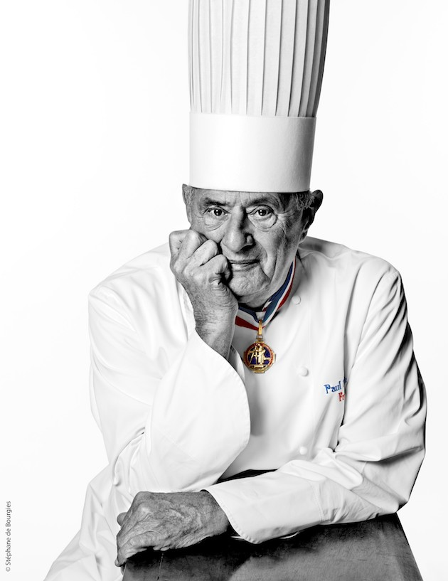 portrait_paul_bocuse-credit_stephane_de_bourgies.jpg