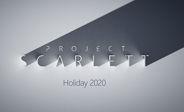project_scarlett_xbox_5cffa4c19e84c.jpg