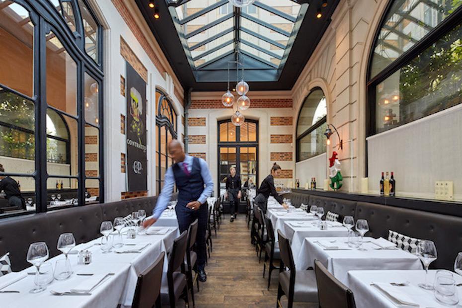 restaurant_artcurial_sense_eatrdavidgrimbert_0.jpg