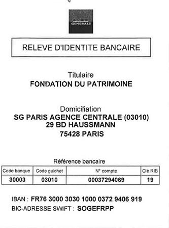 rib-fondation-patrimoine.jpg