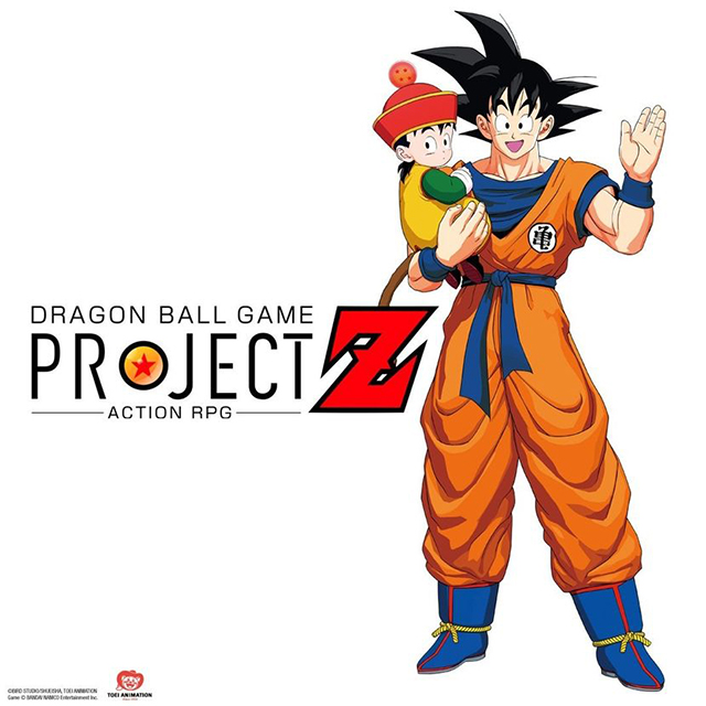 rpg-dragon-ball_project_z_5cf11e6547ef6.jpg