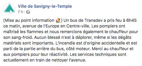 savigny_bus_commentaire_5d56c8b748573.jpg