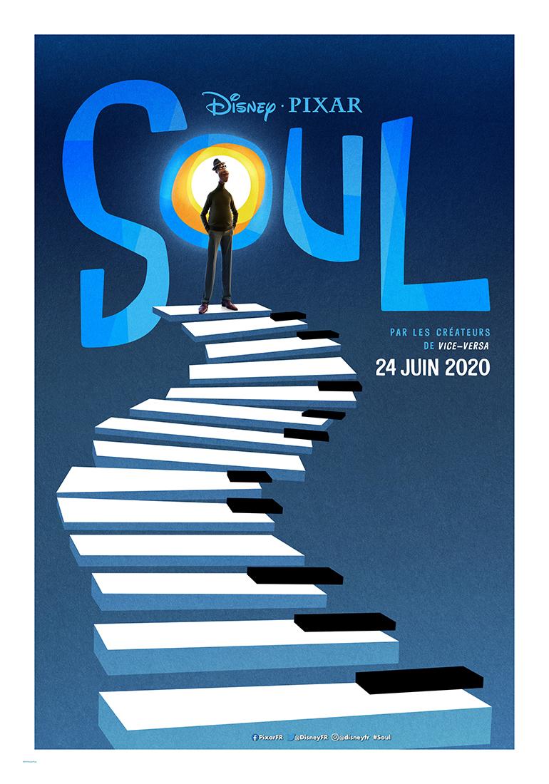 soul_teaser_poster_france_5dc44a46826ec.jpg