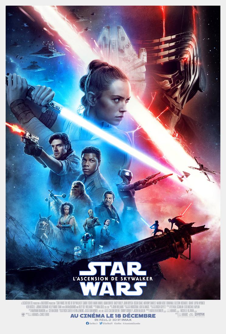 star_wars_ix_poster_fr_5daed4b9e93ab.jpg