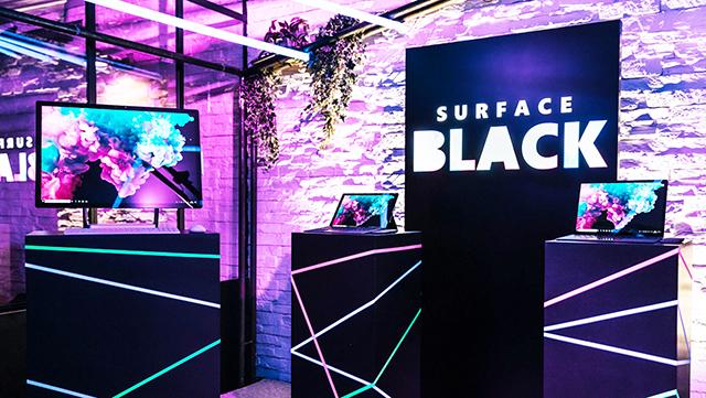 surface_black.jpg