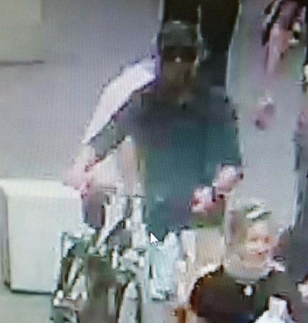 suspect-lyon_5ce84d3def507.jpg