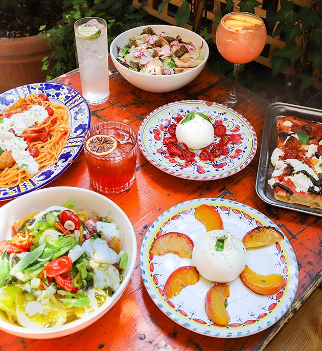 terrasse_la_felicita_vegetal_-_big_mamma_5d49a03da3644.jpg