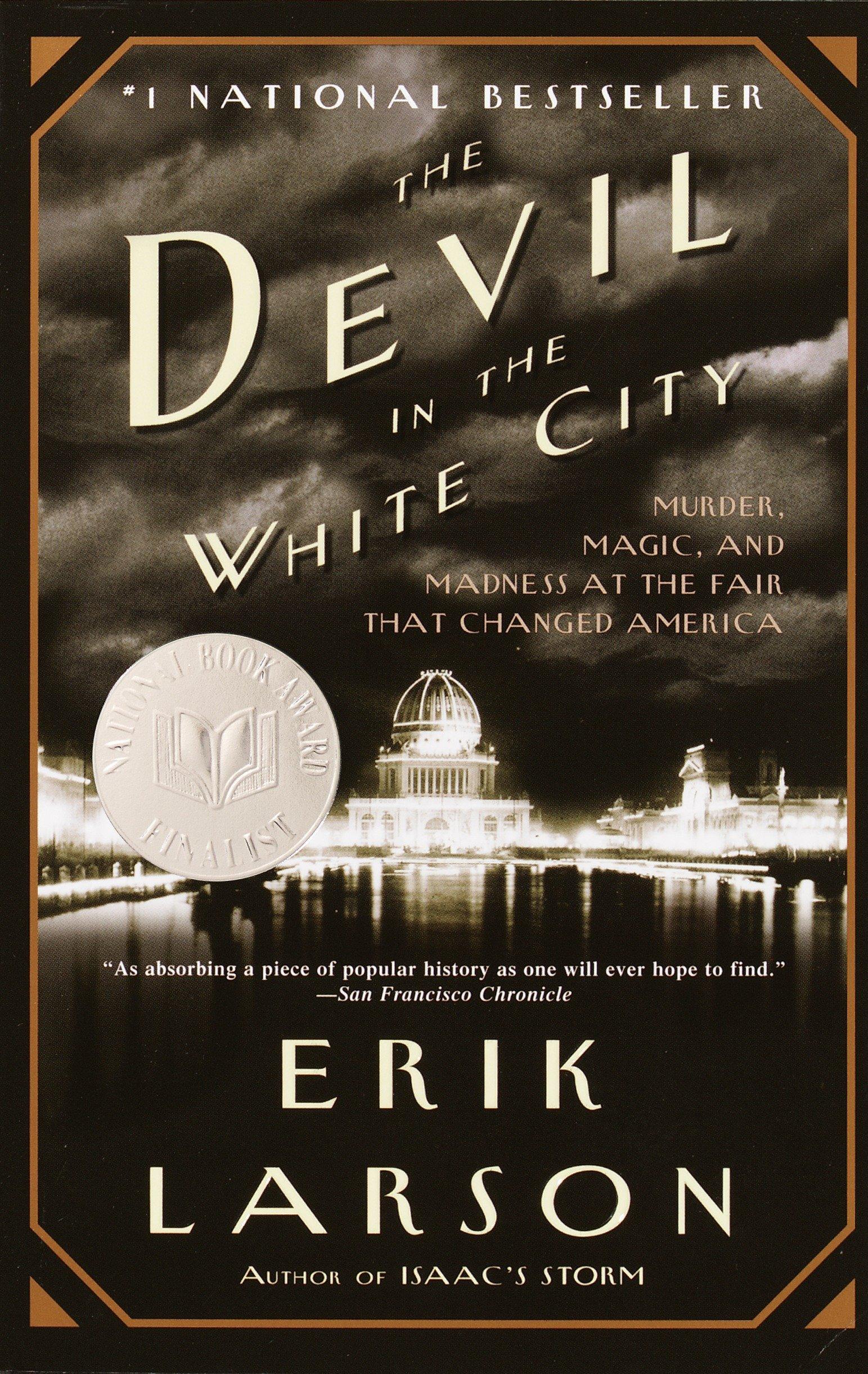 the_devil_in_the_white_city.jpg