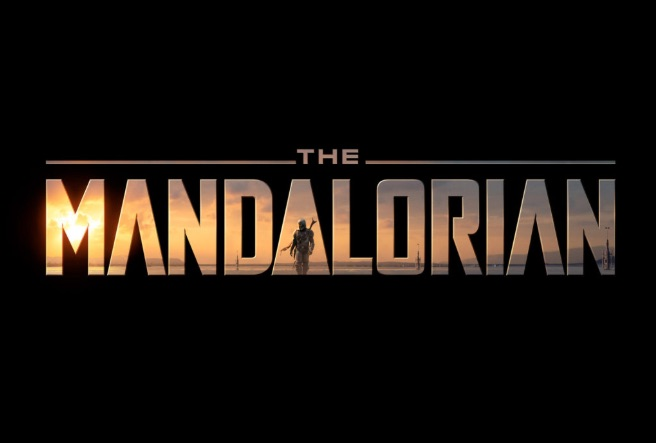 the_mandalorian_logo.jpg