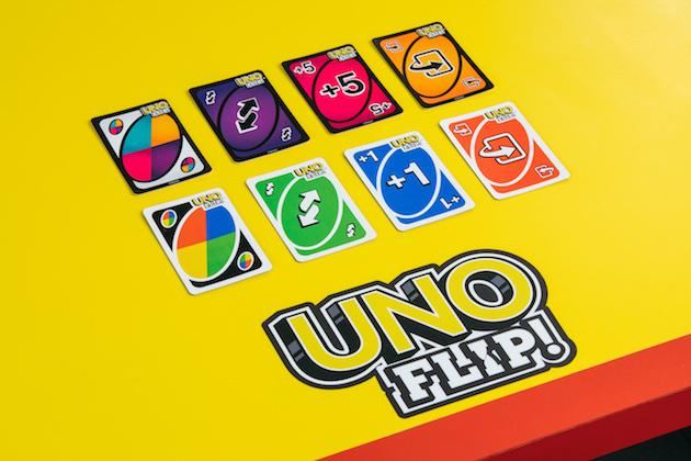 unoflipcards_1549663390575-hr.jpg