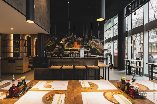 wagamama_parisc_from_paris_agency_22_5d4acaac9ca27.jpg