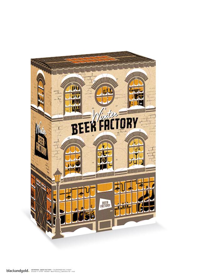 winter_beer_factory_calendrier_bd_5dcc2c6b73c8c.jpg