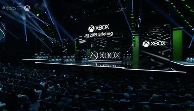 xbox_5cfd69641e512.jpg