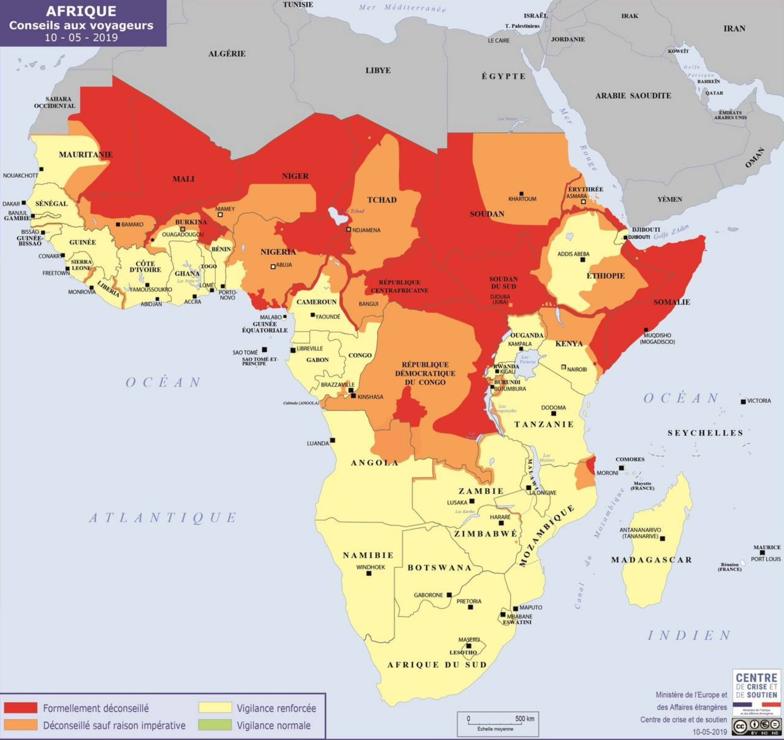 zone_rouge_affaires_etangeres_afrique.jpg