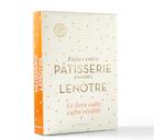 4592 5faeae4683c40 - Gaston Lenôtre's chocolate cake recipe - CNEWS