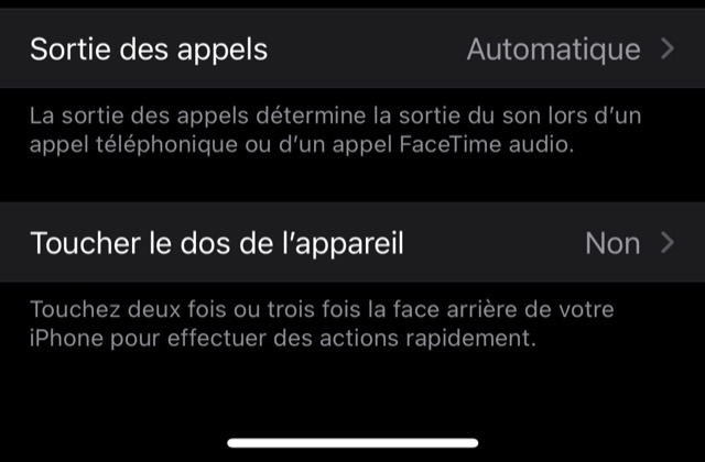 apple_back_tap-taille640_5f9fbbd61f784.jpg